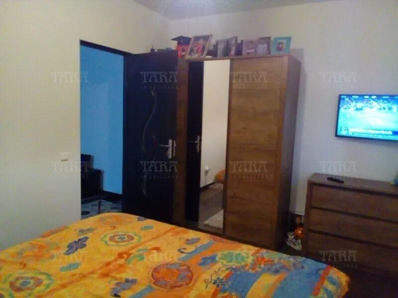 Apartament Cu 3 Camere Floresti ID V971529 3