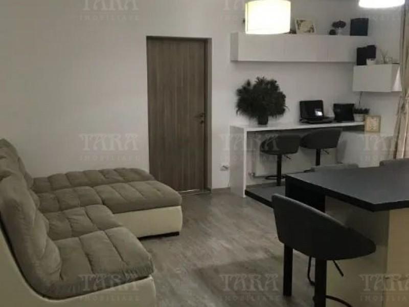 Apartament Cu 4 Camere Europa ID V971472 2