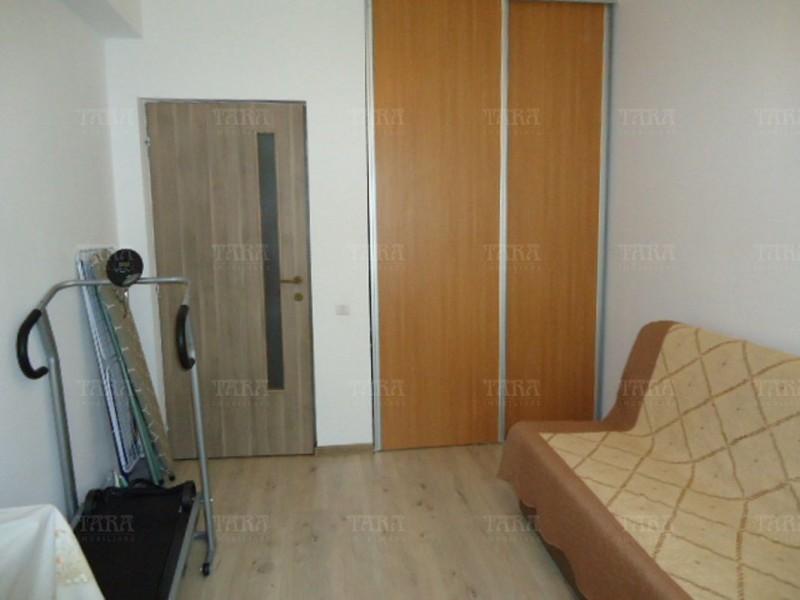 Apartament Cu 3 Camere Floresti ID V1007822 8