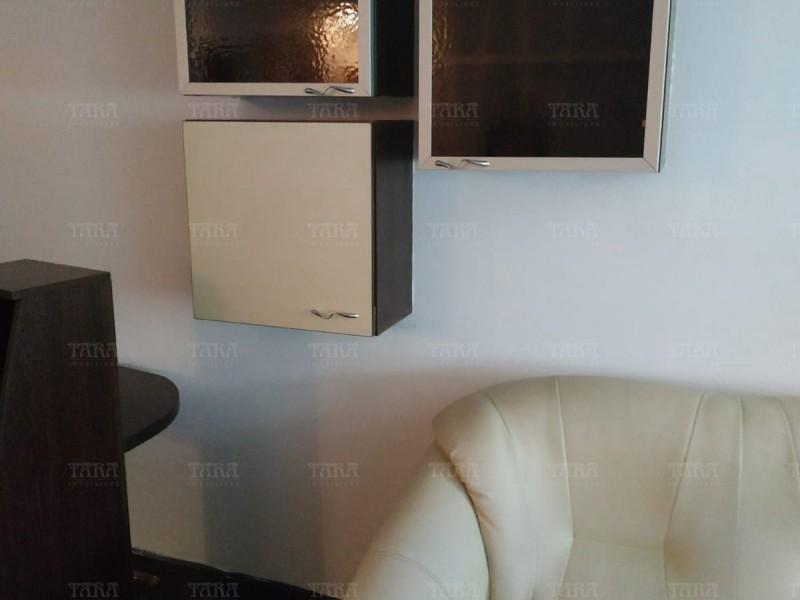 Apartament Cu 2 Camere Buna Ziua ID I872582 3
