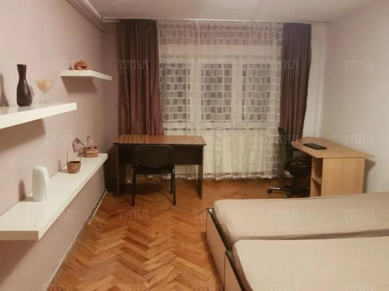 Apartament Cu 2 Camere Zorilor ID V936561 6