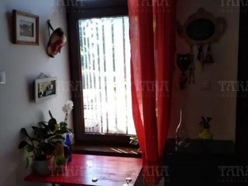 Apartament Cu 1 Camera Ultracentral ID V889870 3