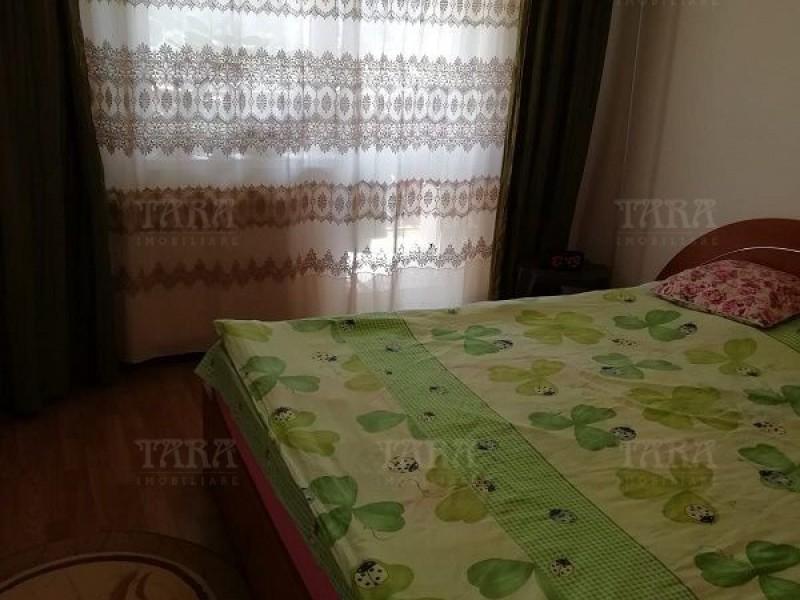 Apartament Cu 3 Camere Manastur ID V969764 6