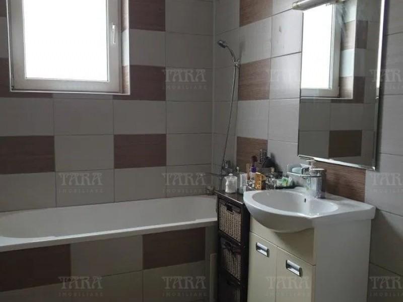 Apartament Cu 3 Camere Floresti ID V157403 9