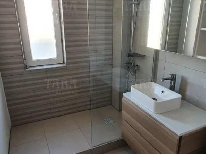 Apartament Cu 2 Camere Floresti ID V889892 7