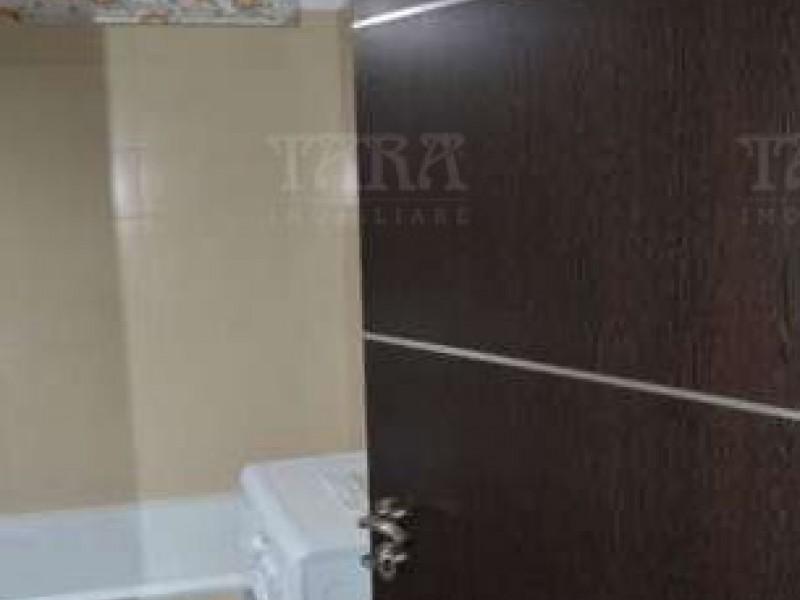 Apartament Cu 3 Camere Ultracentral ID I363710 7
