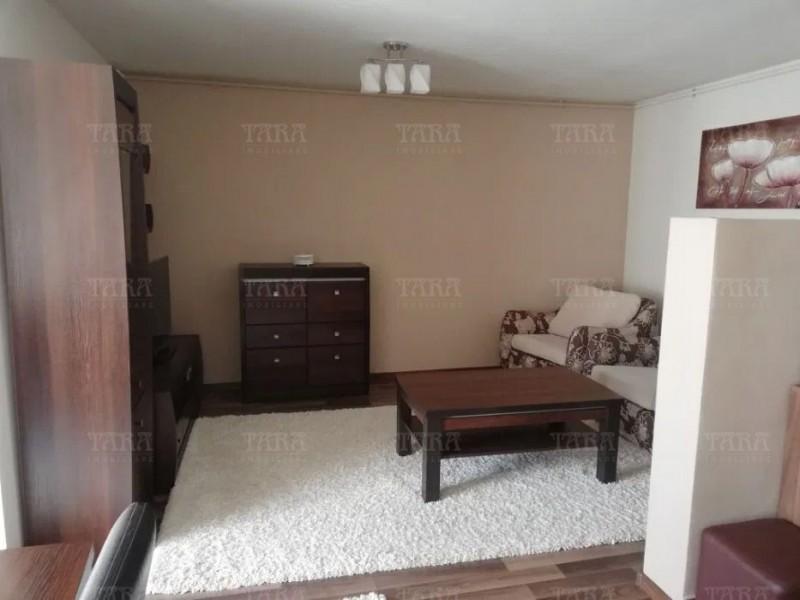 Apartament Cu 2 Camere Floresti ID V970460 3