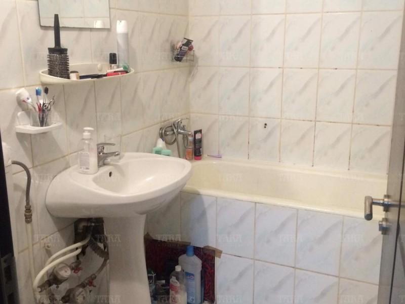 Apartament Cu 2 Camere Gheorgheni ID V653492 6