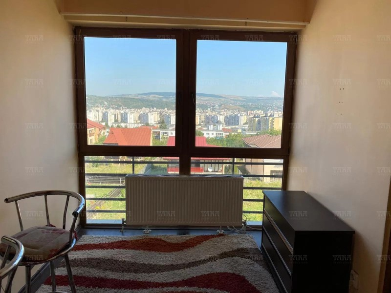 Apartament Cu 3 Camere Manastur ID V1024448 3