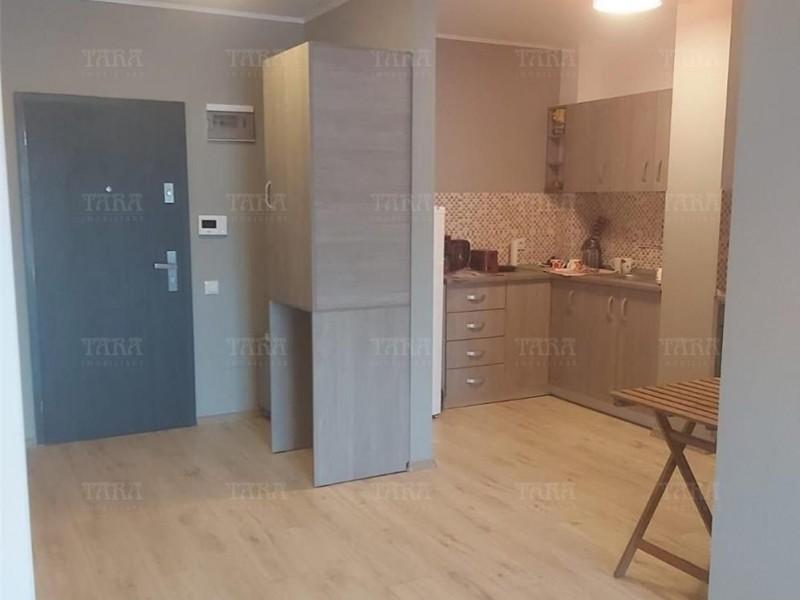 Apartament Cu 2 Camere Buna Ziua ID V1068964 3