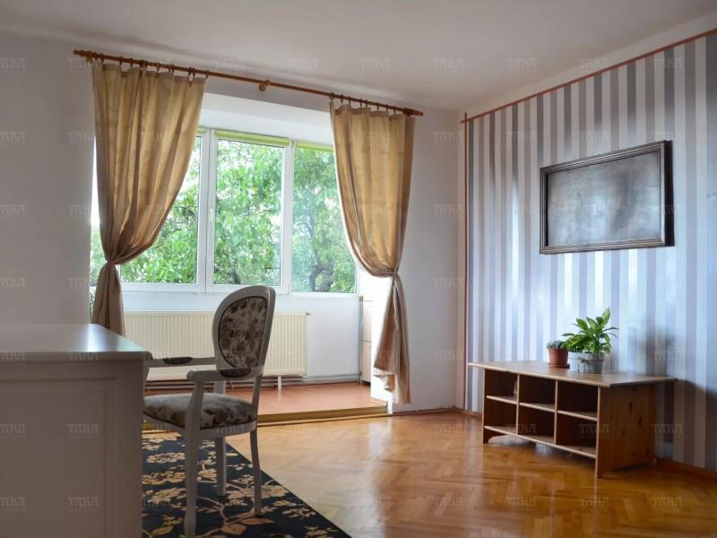 Apartament Cu 2 Camere Grigorescu ID V1278805 1