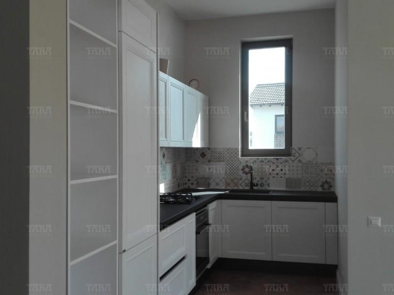 Casa Cu 5 Camere Iris ID I672144 2
