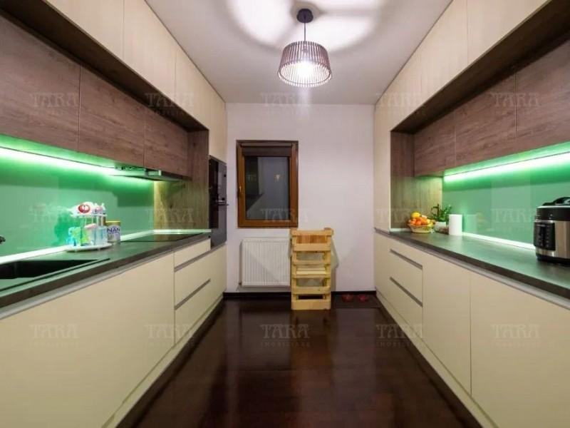 Apartament Cu 3 Camere Manastur ID V1113244 1