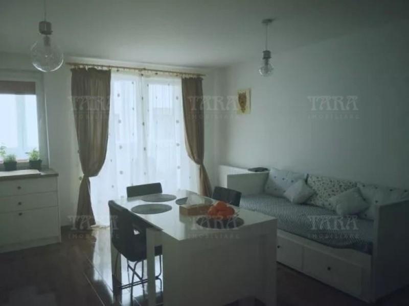 Apartament Cu 2 Camere Floresti ID V729340 2