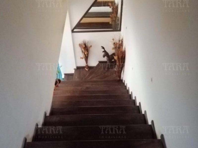 Apartament Cu 4 Camere Baciu ID V937776 7
