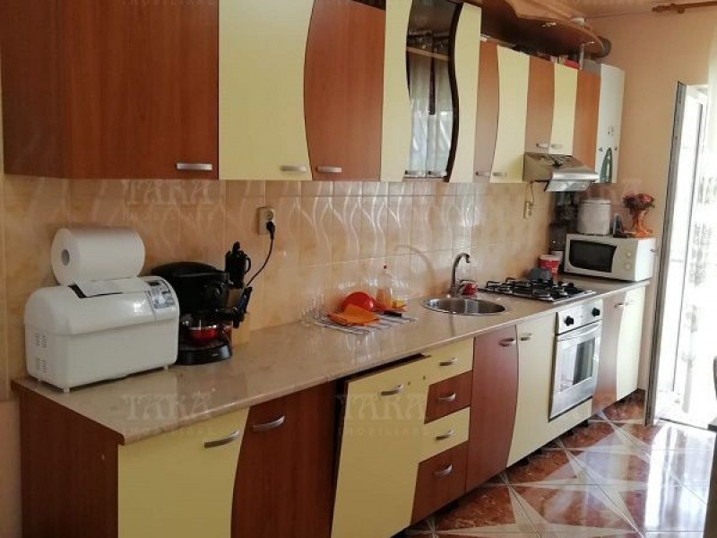 Apartament Cu 3 Camere Manastur ID V969764 1