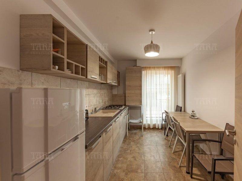Apartament Cu 2 Camere Zorilor ID V1138182 6