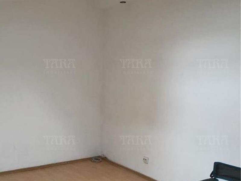 Apartament Cu 1 Camera Marasti ID V501451 2