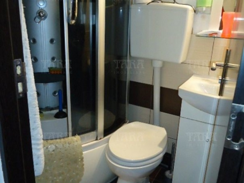 Apartament Cu 3 Camere Gruia ID V733562 8