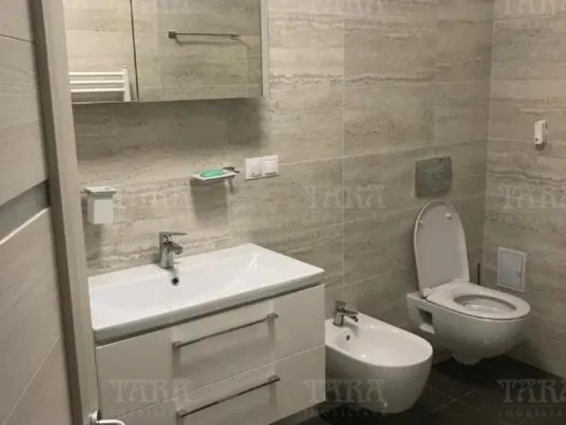 Apartament Cu 3 Camere Marasti ID V1004836 7