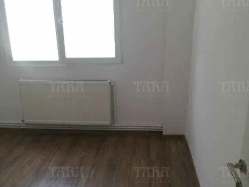 Apartament Cu 2 Camere Manastur ID V1255692 5