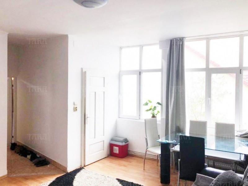 Apartament Cu 2 Camere Semicentral ID V740139 5