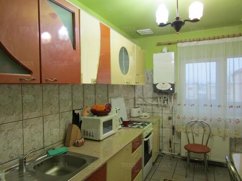 Apartament Cu 2 Camere Marasti ID V478848 2