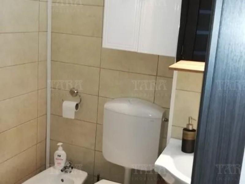 Apartament Cu 3 Camere Manastur ID V766142 6