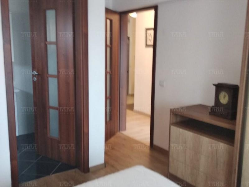 Apartament Cu 3 Camere Ultracentral ID I1066415 7