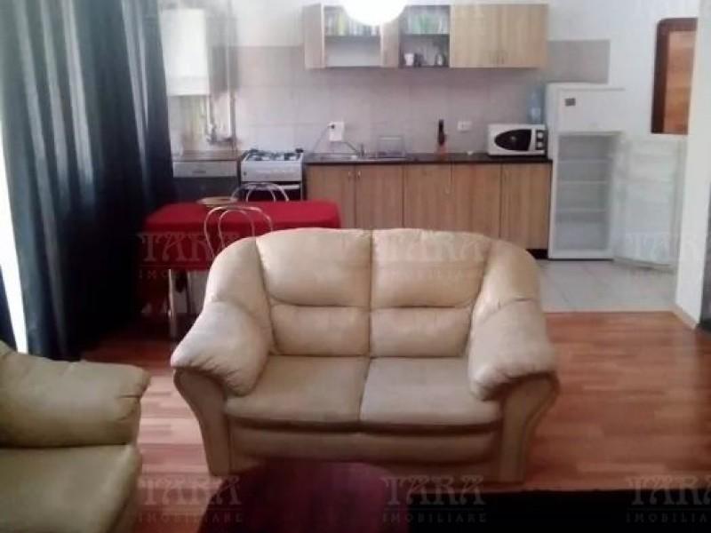 Apartament Cu 3 Camere Floresti ID V647775 3