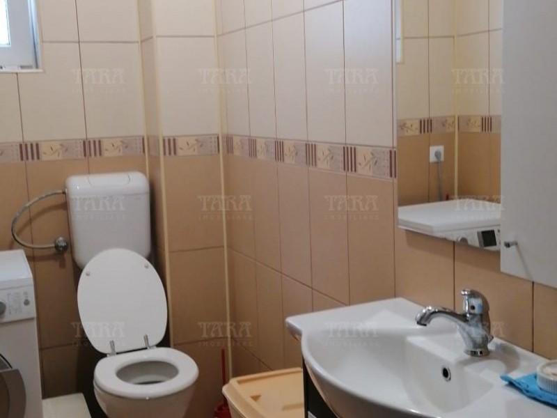 Casa Cu 4 Camere Floresti ID V1172689 11
