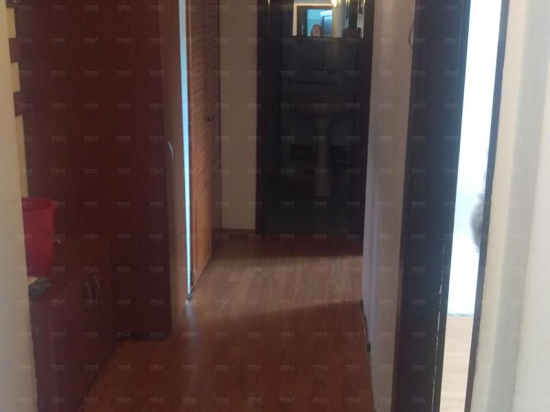 Apartament Cu 4 Camere Zorilor ID V361162 6