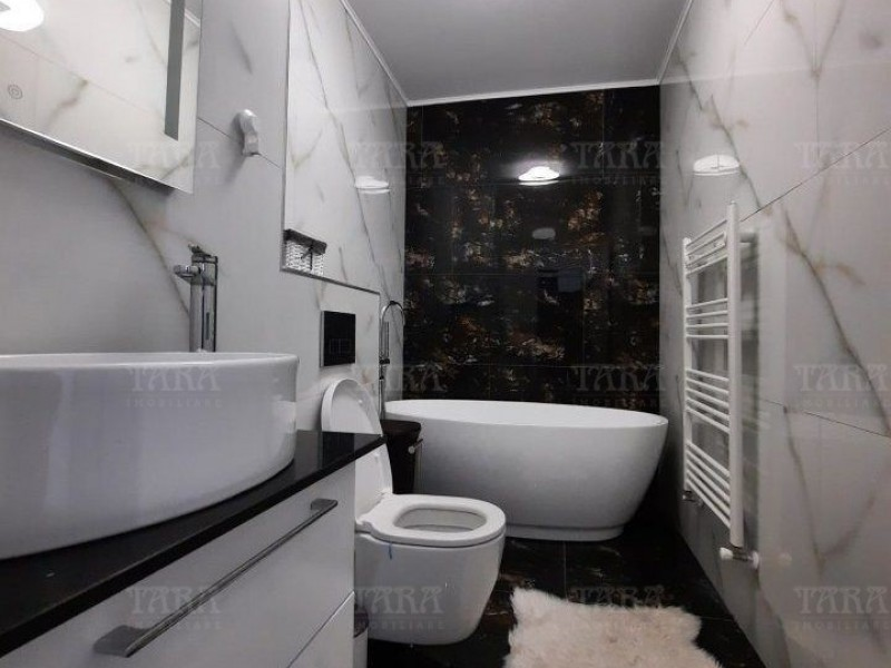 Apartament Cu 2 Camere Marasti ID V1320262 7
