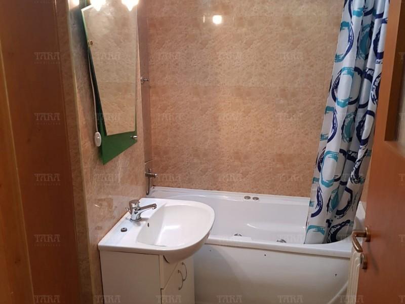 Apartament Cu 2 Camere Gheorgheni ID I1213061 8