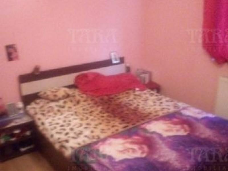 Apartament Cu 3 Camere Manastur ID V540068 5