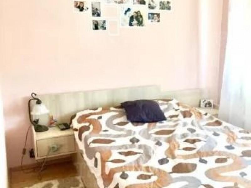Apartament Cu 3 Camere Floresti ID V741919 7