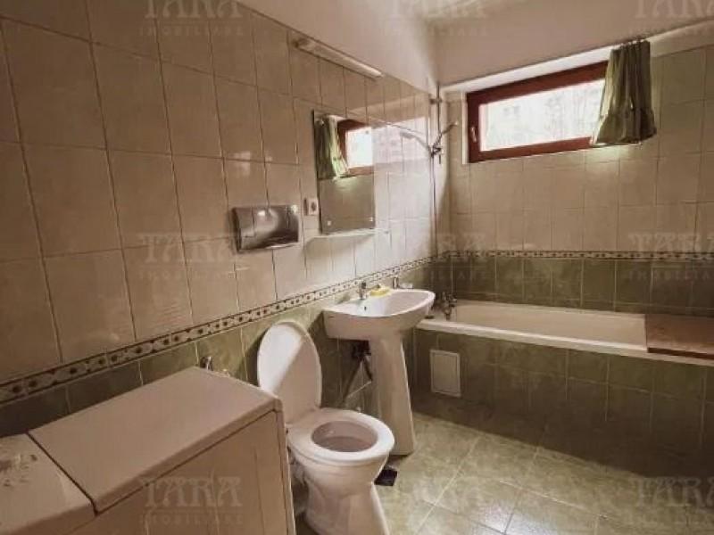 Apartament Cu 3 Camere Gheorgheni ID V1144967 7