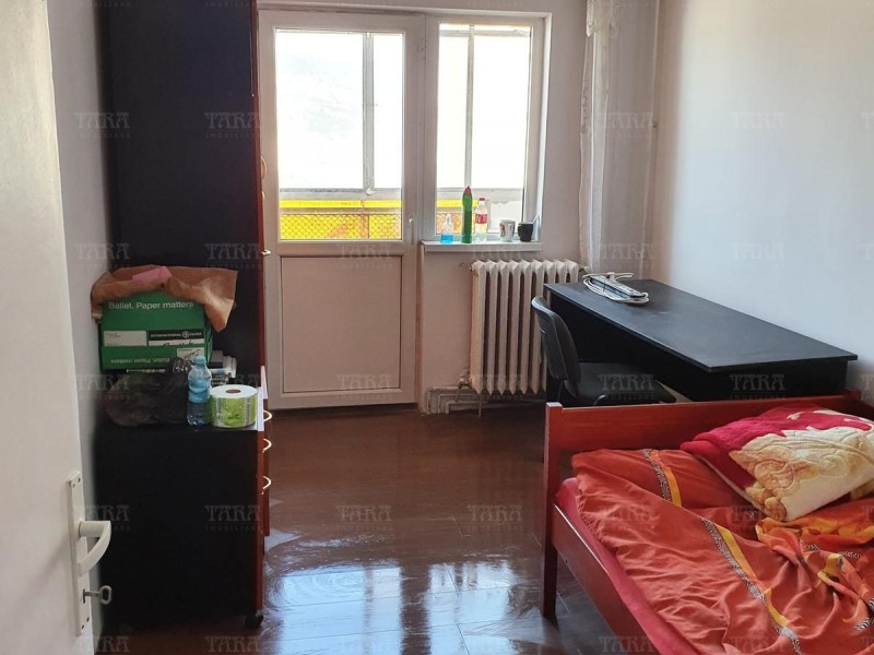 Apartament Cu 4 Camere Manastur ID V917357 2