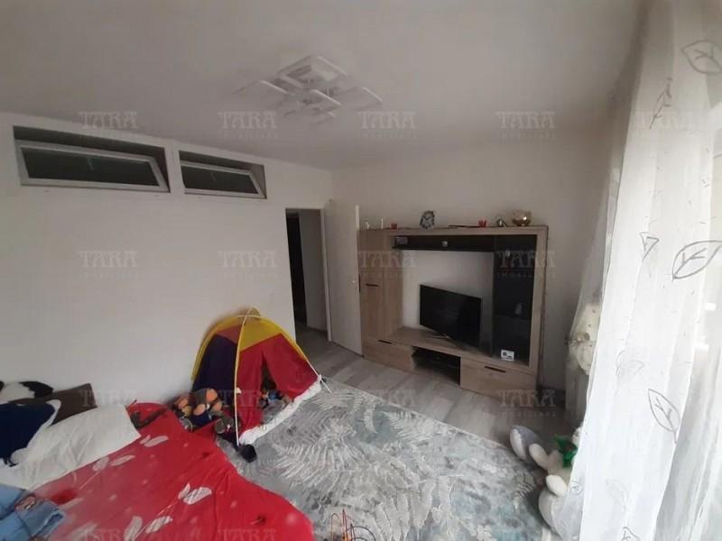 Apartament Cu 2 Camere Floresti ID V1189572 1