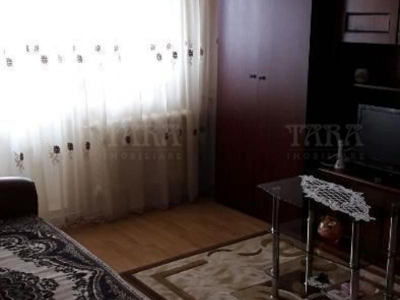 Apartament Cu 2 Camere Manastur ID V229323 1