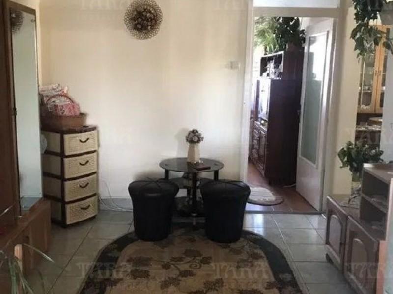 Apartament Cu 3 Camere Marasti ID V945393 3