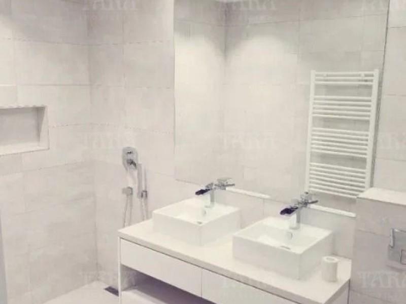Apartament Cu 3 Camere Floresti ID V1032837 6