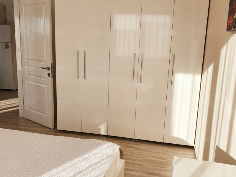 Apartament Cu 2 Camere Zorilor ID V969428 8