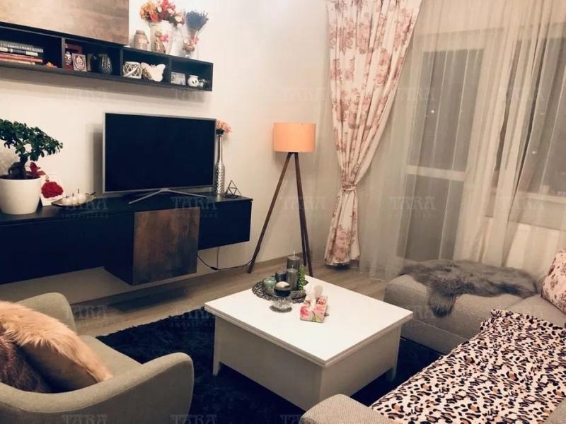 Apartament Cu 2 Camere Manastur ID V919513 1