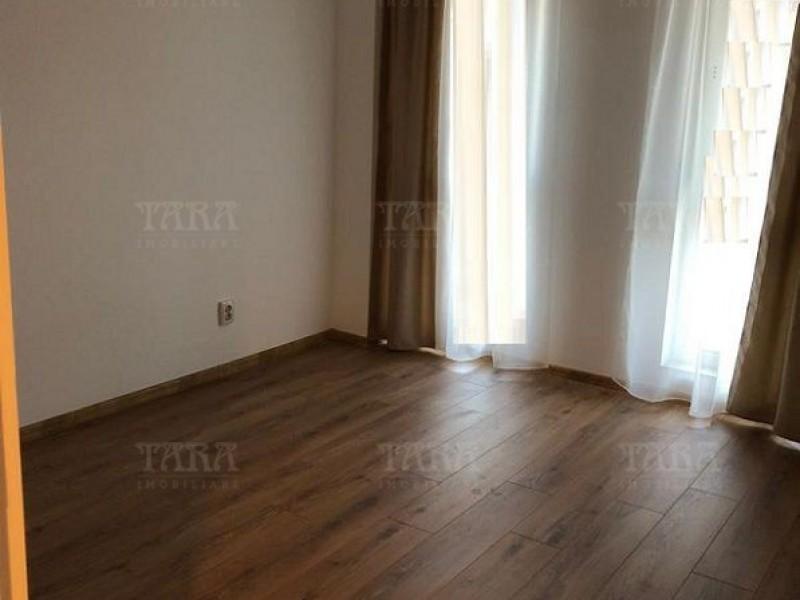 Apartament Cu 2 Camere Floresti ID V839997 4