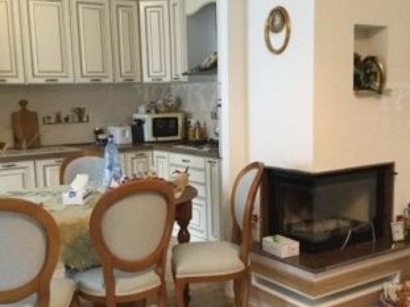 Casa Cu 2 Camere Gheorgheni ID V362048 3