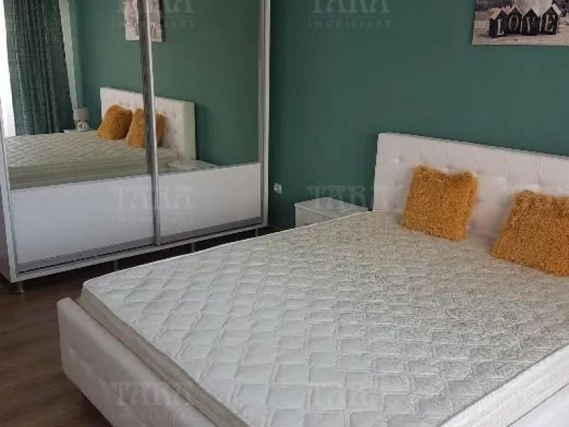 Apartament Cu 2 Camere Floresti ID V924053 6