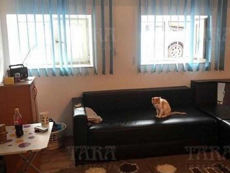Apartament Cu 2 Camere Ultracentral ID V228721 2