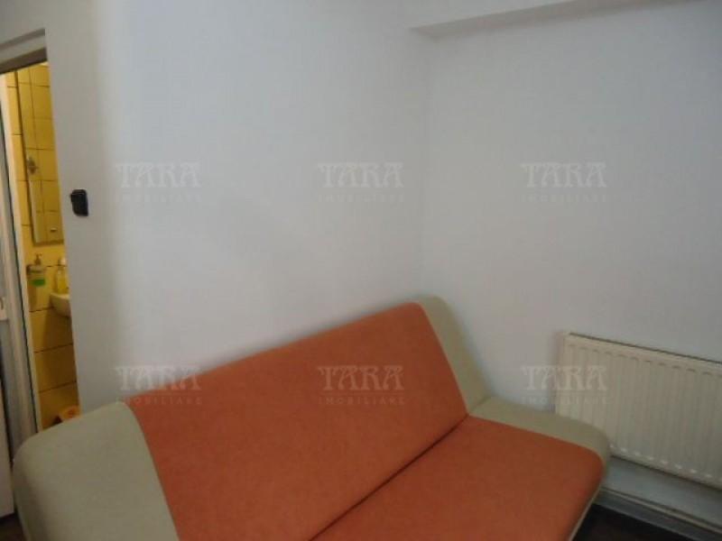 Apartament Cu 1 Camera Ultracentral ID V981981 5