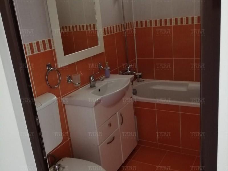 Apartament Cu 2 Camere Gheorgheni ID V778774 18